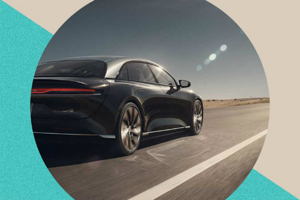 1610059089 254 An overview of the best models and technologies in the An overview of the best models and technologies in the automotive world in 2020 22