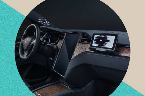 1610059089 975 An overview of the best models and technologies in the An overview of the best models and technologies in the automotive world in 2020 18