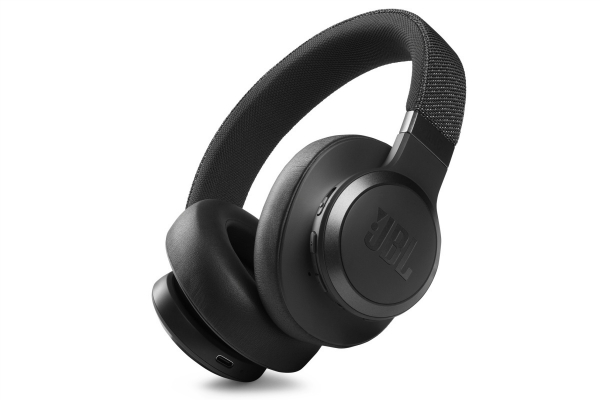 1610130508 502 JBL has unveiled a host of fully wireless headphones and JBL has unveiled a host of fully wireless headphones and earbuds with a variety of features 4