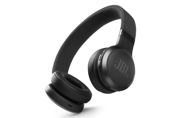 1610130508 701 JBL has unveiled a host of fully wireless headphones and JBL has unveiled a host of fully wireless headphones and earbuds with a variety of features 6