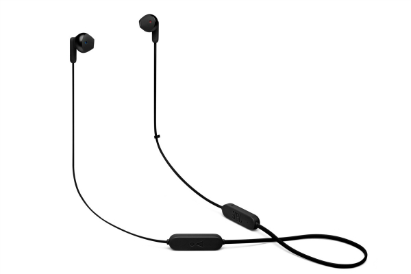 1610130508 90 JBL has unveiled a host of fully wireless headphones and JBL has unveiled a host of fully wireless headphones and earbuds with a variety of features 8