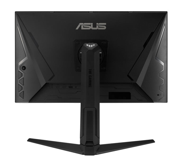 1610546612 315 Asus unveiled new gaming monitors from the ROG and TUF Asus unveiled new gaming monitors from the ROG and TUF series 4