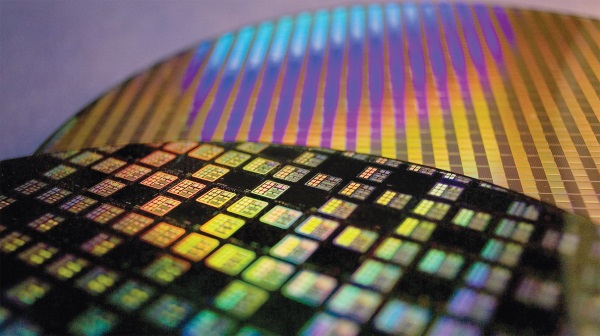 1610563186 577 How did TSMC become the market leader in chip manufacturing How did TSMC become the market leader in chip manufacturing? 7