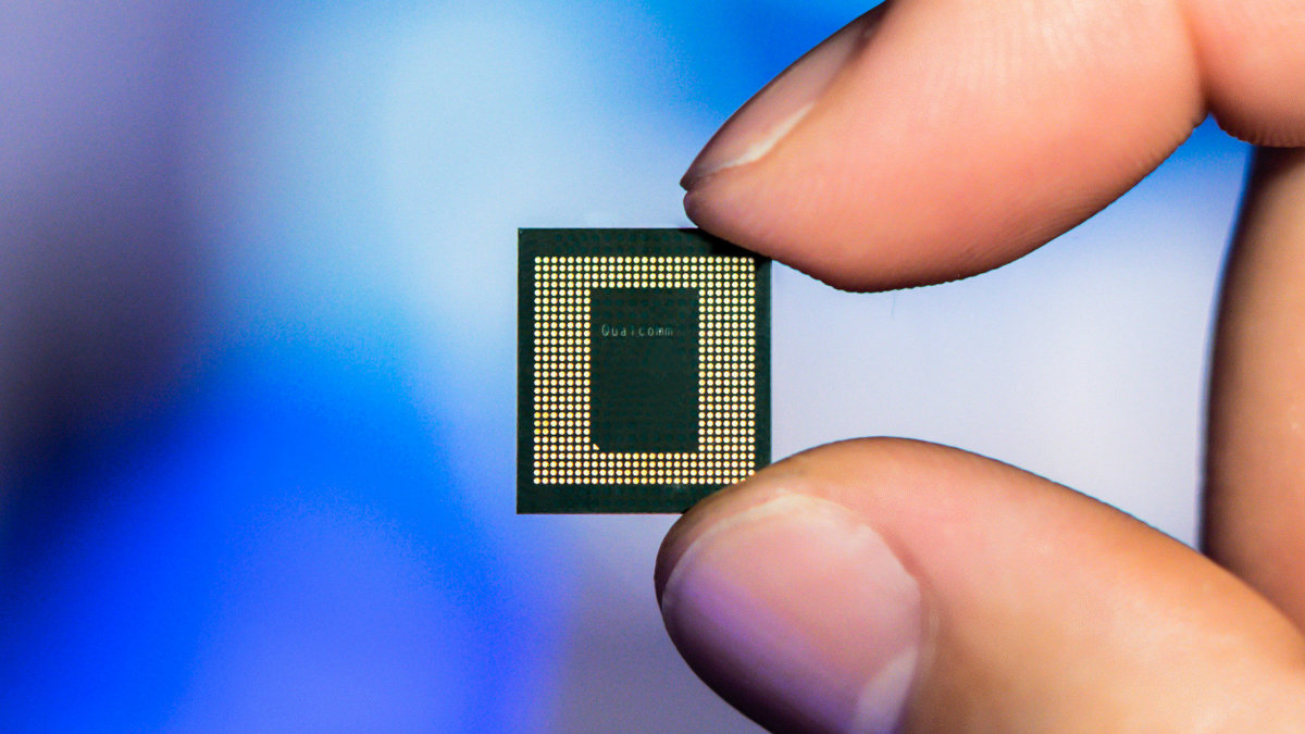 Battle of the Elders: Comparison of four Snapdragon 888, Exynos 2100, Kierin 9000 and A14 Bionic chipsets
