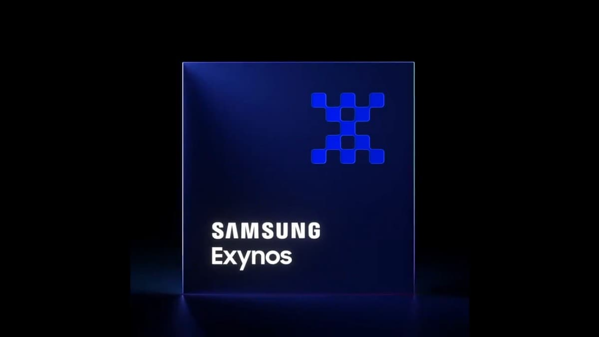 Battle of the Elders Comparison of four Snapdragon 888 Battle of the Elders: Comparison of four Snapdragon 888, Exynos 2100, Kierin 9000 and A14 Bionic chipsets 2