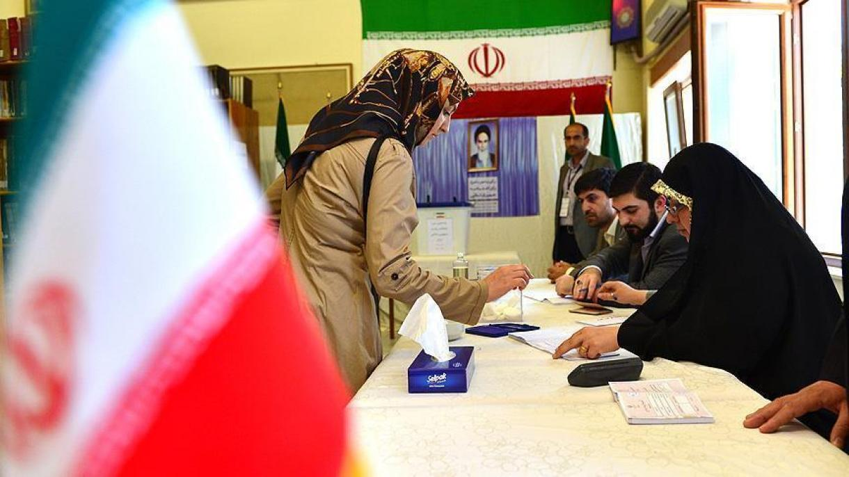 Registration of 1400 online candidates will be done online