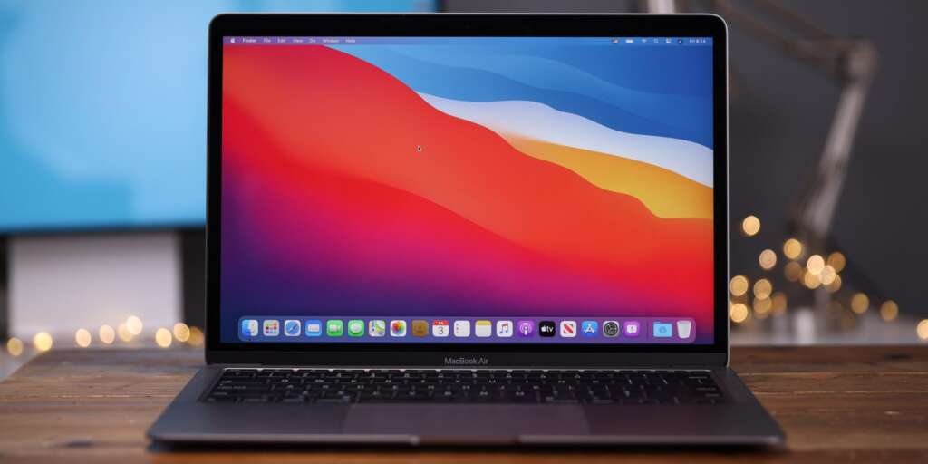 The macOS 11.3 update has been released with new changes for developers