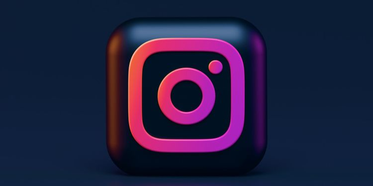 Instagram is likely to copy the vertical feed feature of stories from Tic Tac Toe