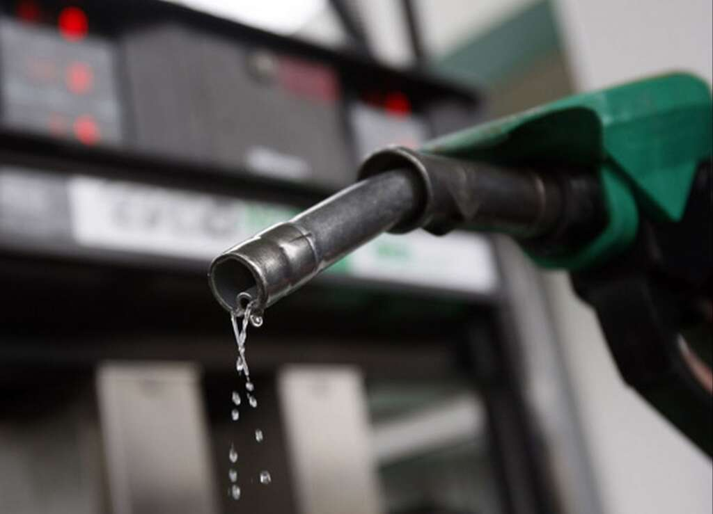 National Standards Organization:  The quality of domestically produced gasoline has improved