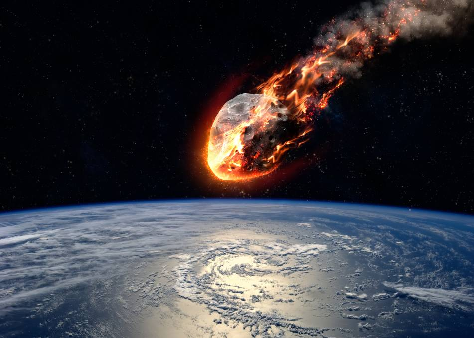 Sky Giants on Earth: 10 Large Meteors Discovered So far