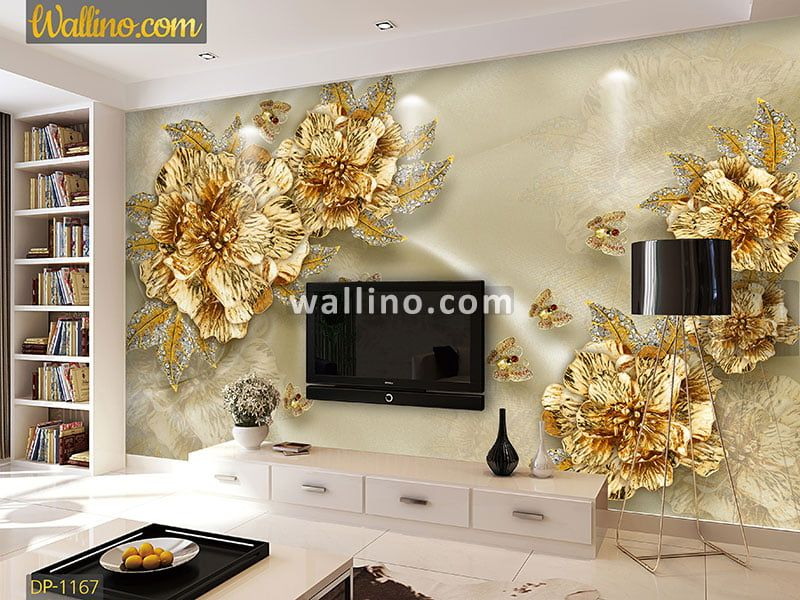 1613031964 449 Walino Buy wallpaper online easily and at the best price Walino; Buy wallpaper online easily and at the best price 2