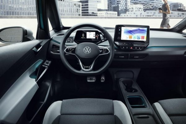 1613350401 24 Collaboration between Volkswagen and Microsoft in the field of automotive Collaboration between Volkswagen and Microsoft in the field of automotive technology 6