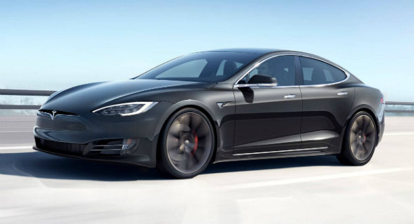 1613595576 946 Establishment of Tesla plant in India Ilan Mask seeks to Establishment of Tesla plant in India; Ilan Mask seeks to conquer large markets 2