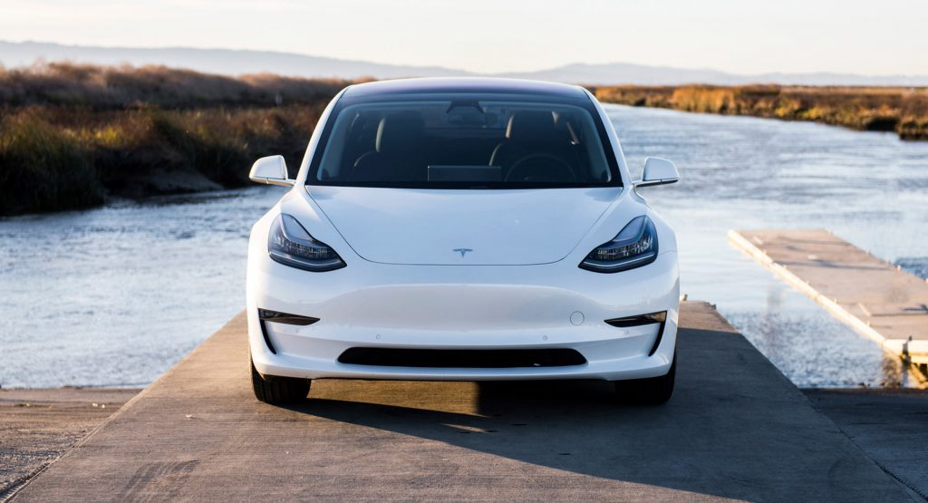 Establishment of Tesla plant in India;  Ilan Mask seeks to conquer large markets
