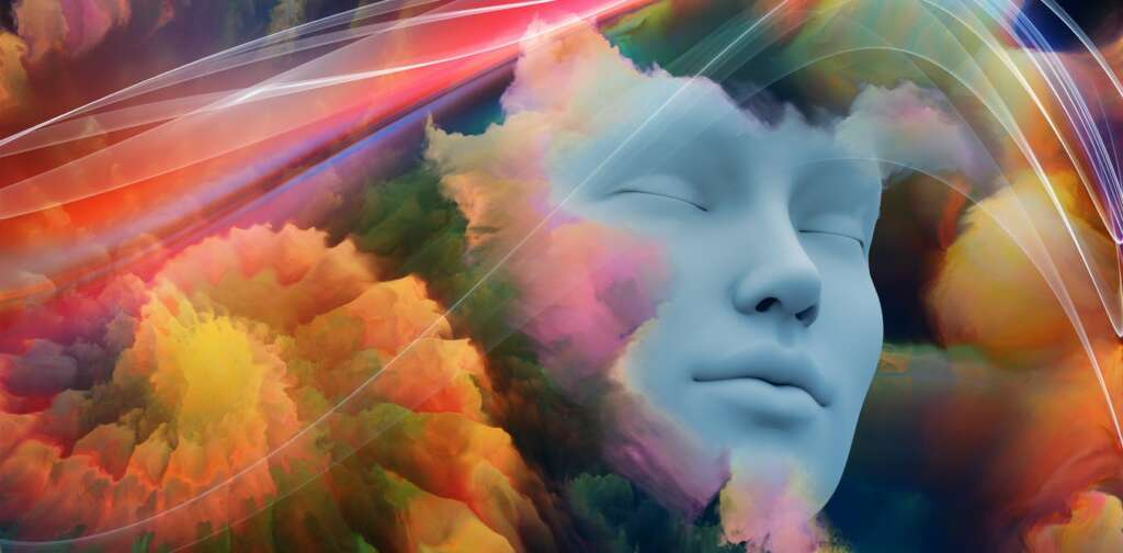 For the first time, researchers have established a two-way relationship with people by entering their dreams
