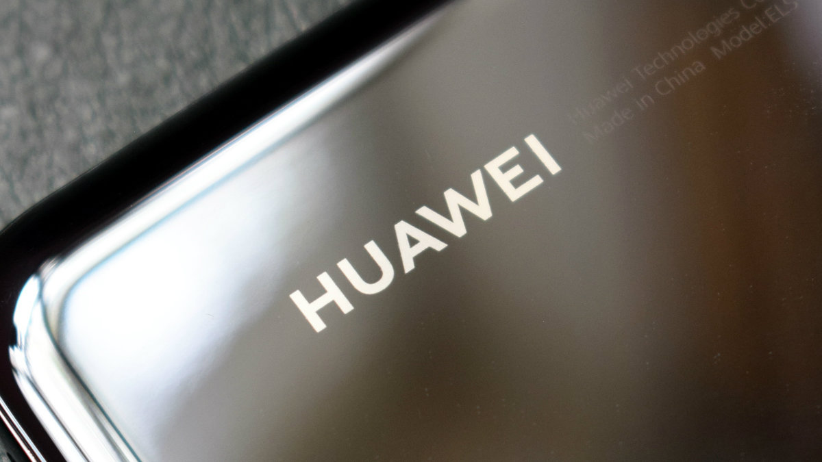 1613761003 161 Everything you need to know about High Silicon a Huawei based Everything you need to know about High Silicon, a Huawei-based chipset company 6