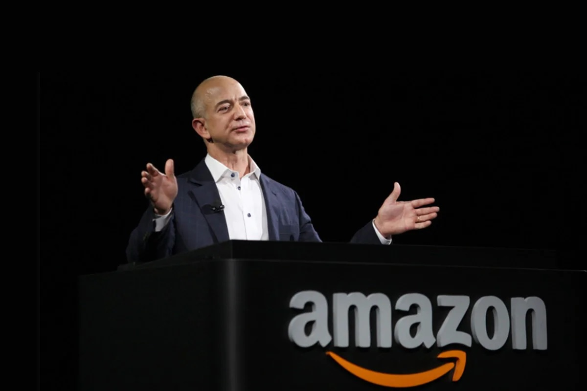 1614076325 102 Amazon Growth Analysis An Overview of Jeff Bezos Six Key Amazon Growth Analysis: An Overview of Jeff Bezos' Six Key Factors in Business Success 2