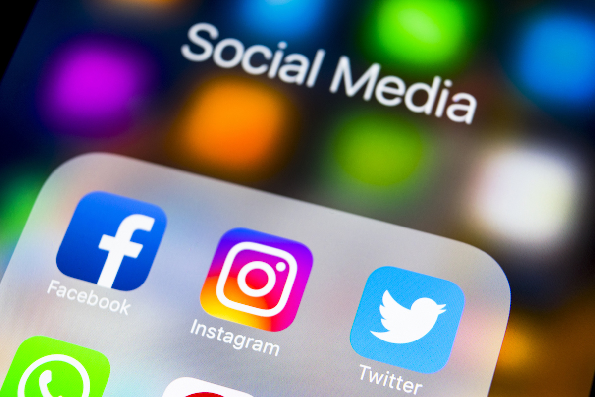 1614284405 117 After 5 years of sluggishness how did the world of After 5 years of sluggishness, how did the world of social media take on a competitive shape again? 7