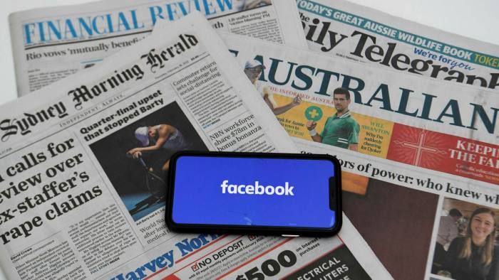 1614284406 830 After 5 years of sluggishness how did the world of After 5 years of sluggishness, how did the world of social media take on a competitive shape again? 9