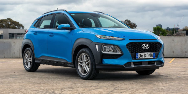 1614388338 736 Recall of 75000 Hyundai Kona electric vehicles due to the Recall of 75,000 Hyundai Kona electric vehicles due to the possibility of battery fire 2