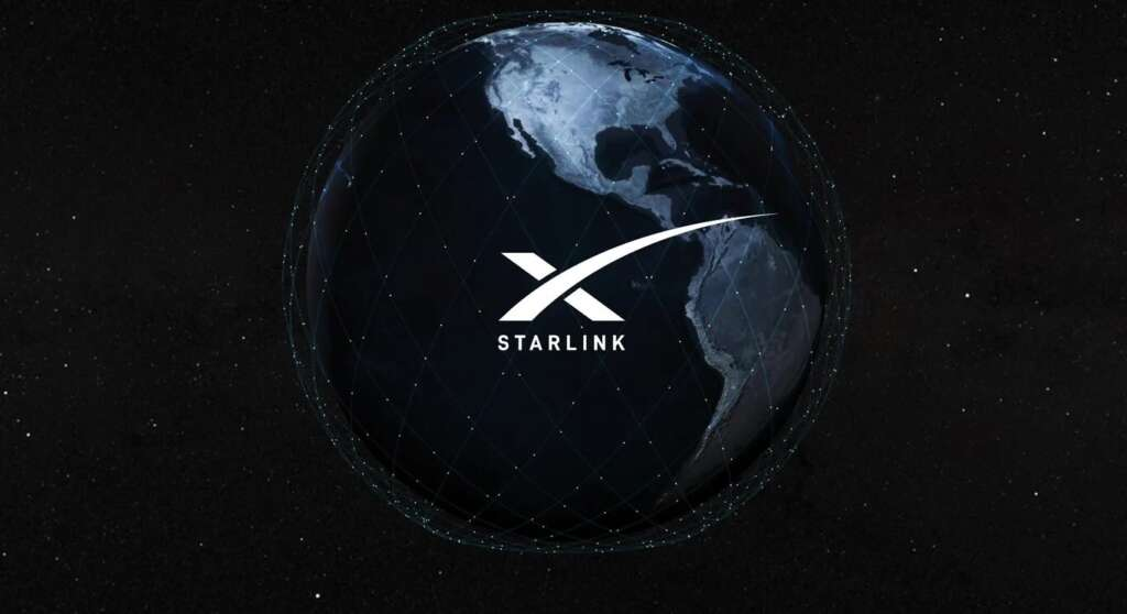 SpaceX: Starlink satellite internet now has more than 10,000 users