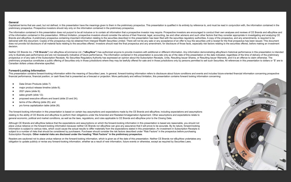 1614646365 496 Three new smartwatches with the Moto brand and the Wear Three new smartwatches with the Moto brand and the Wear OS platform are on the way 4