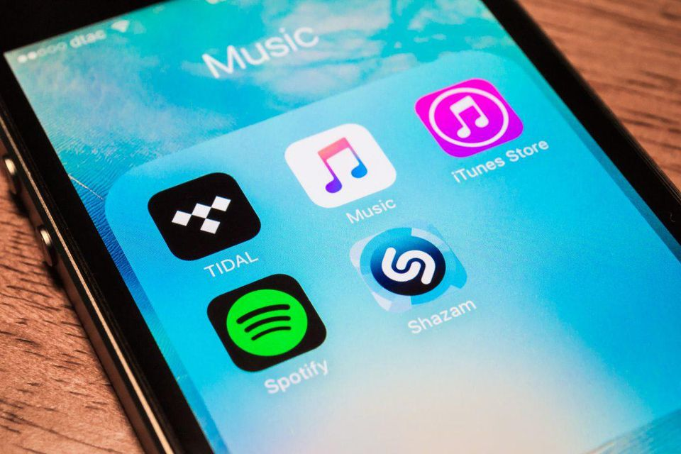 Apple is likely to be sued by the European Commission following Spotify's complaint
