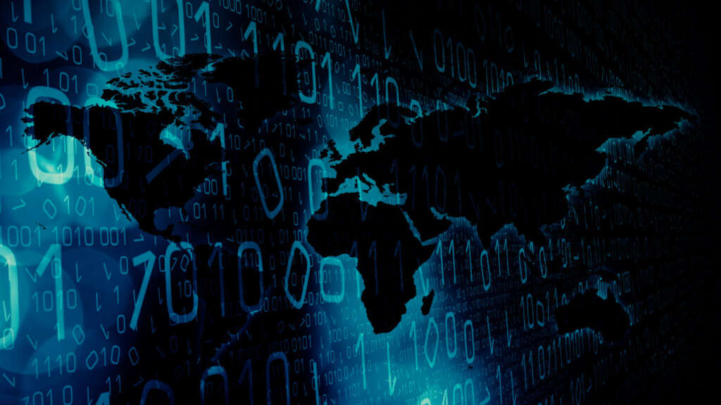 Simply put, what you need to know about cyber espionage