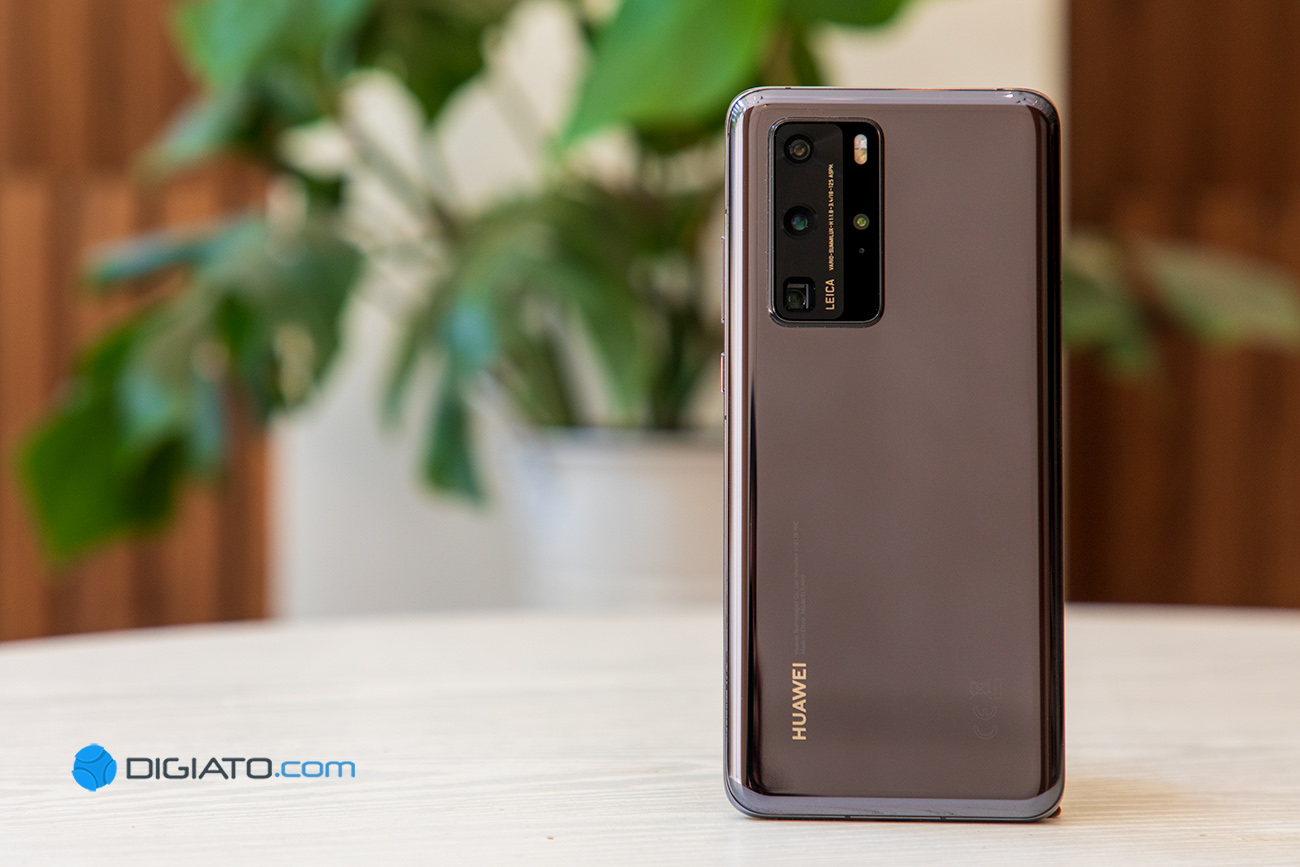The best phone of 1399 for photography