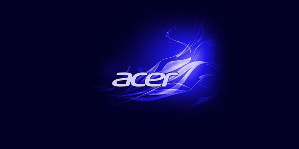 Acer has been the target of a $ 50 million ransomware attack