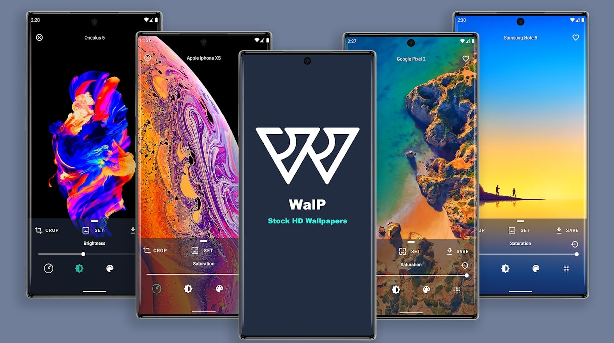 1616341246 505 Toolbox The best personalization apps and live wallpapers Toolbox: The best personalization apps and live wallpapers 38