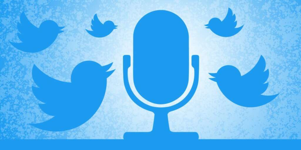 Twitter confirms: Spaces feature will be available to web users soon