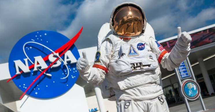 New NASA research: The human heart shrinks in space