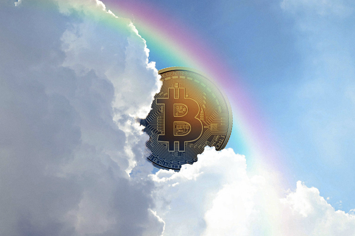 1617679692 141 The first days of bitcoin from someone associated with Satoshi The first days of bitcoin from someone associated with Satoshi Nakamoto 7