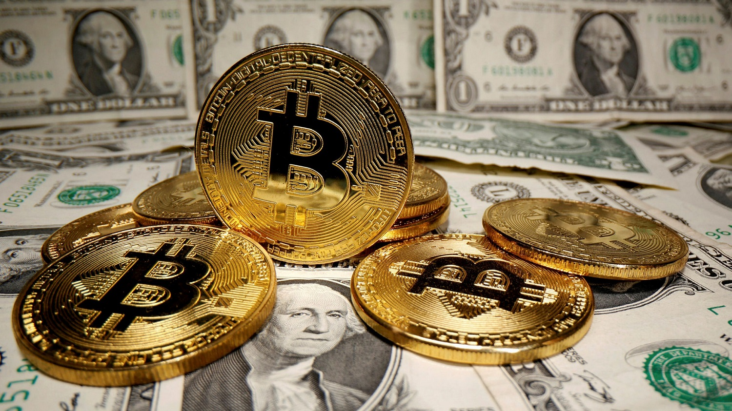 1617679692 480 The first days of bitcoin from someone associated with Satoshi The first days of bitcoin from someone associated with Satoshi Nakamoto 5