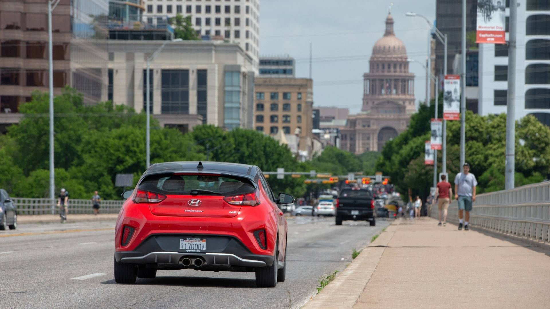 1617854241 53 The possibility of stopping the production of Hyundai Wolverine increased The possibility of stopping the production of Hyundai Wolverine increased; An end to a special Korean hatchback 4