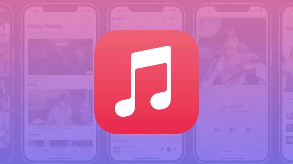 Apple Music doubles Spotify's royalties for artists
