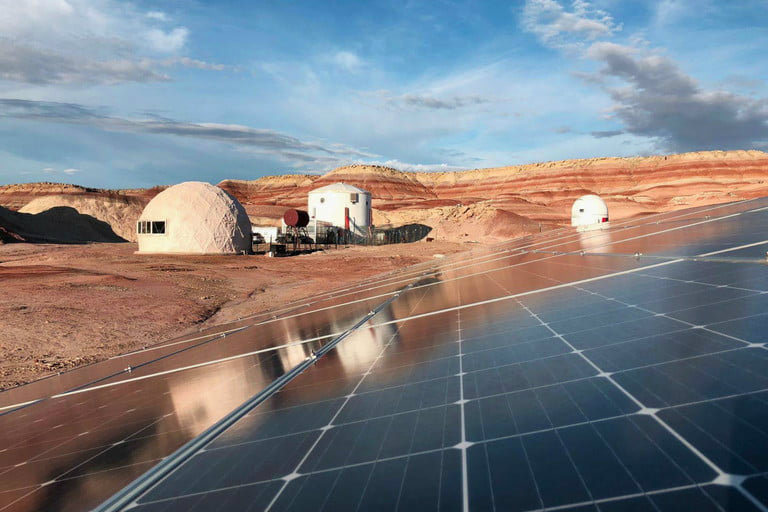 1619201365 976 How will NASA generate electricity on Mars How will NASA generate electricity on Mars? 6
