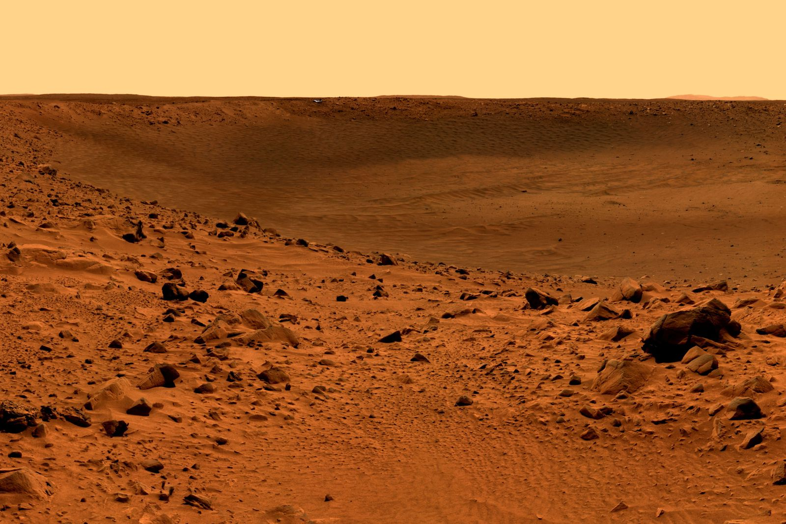 1619201366 211 How will NASA generate electricity on Mars How will NASA generate electricity on Mars? 10