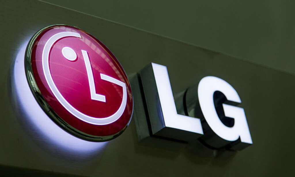 Farewell to LG from mobile market, Samsung will probably buy its 5G patents