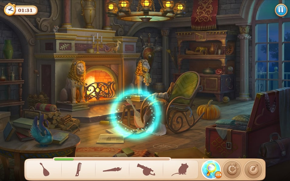 1622300342 24 Introducing Manor Matters game The story of discovering clues Introducing Manor Matters game; The story of discovering clues 2