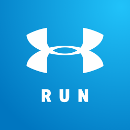 Map My Run by Under Armor