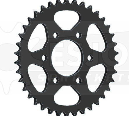 1622909817 475 An efficient and very simple Inmotive gearbox was introduced for An efficient and very simple Inmotive gearbox was introduced for shifting gears in electric vehicles 2