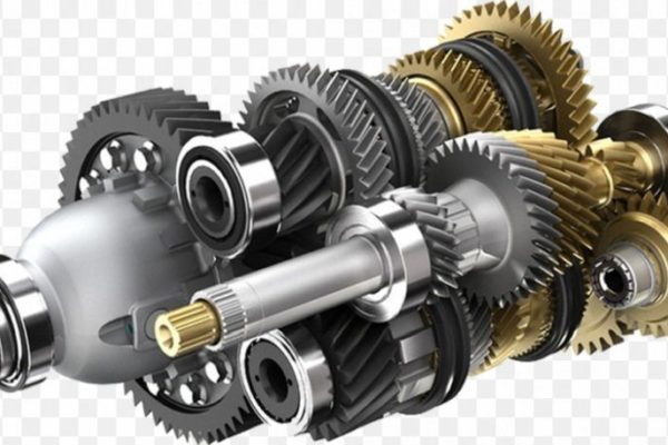 1622909818 447 An efficient and very simple Inmotive gearbox was introduced for An efficient and very simple Inmotive gearbox was introduced for shifting gears in electric vehicles 6