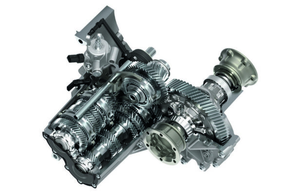 1622909825 583 An efficient and very simple Inmotive gearbox was introduced for An efficient and very simple Inmotive gearbox was introduced for shifting gears in electric vehicles 10