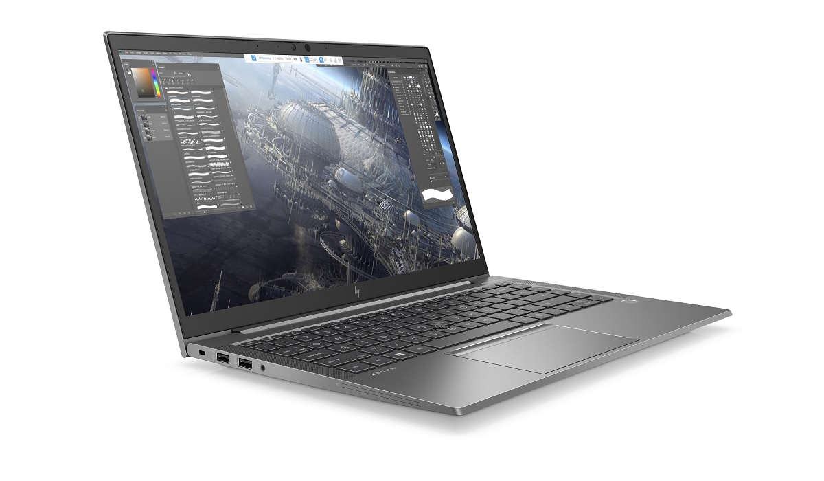 1624768707 184 These Dell HP and Asus desktops and laptops can download These Dell, HP and Asus desktops and laptops can download Windows 11 2