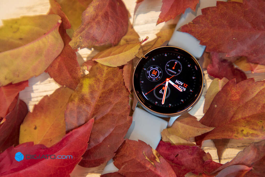 Qualcomm Not all smartwatches on the market can receive the Qualcomm lanzará pronto nuevos chips Snapdragon Wear 1