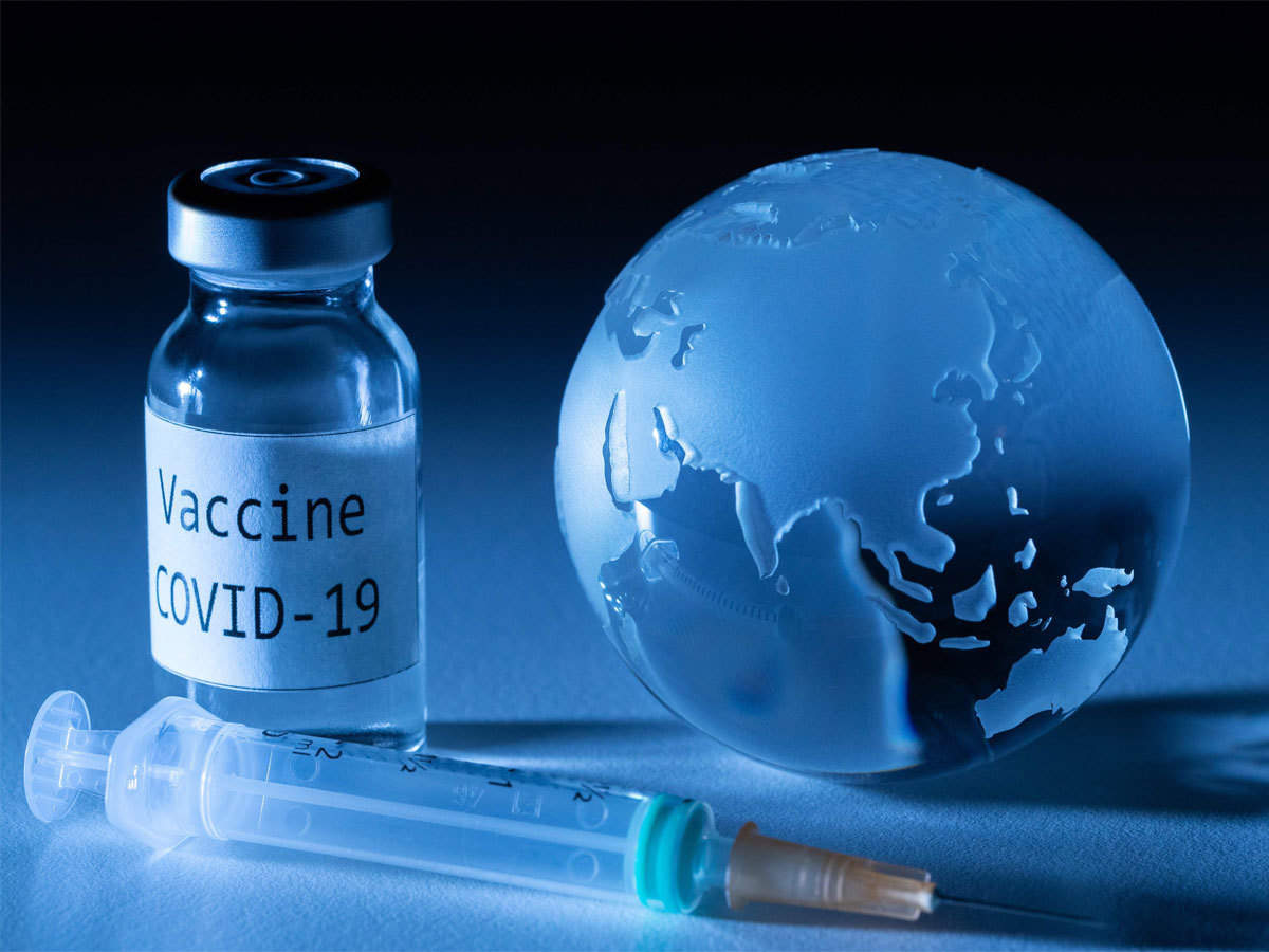 1626972328 116 Can immune responses alone indicate which Corona vaccine is better Can immune responses alone indicate which Corona vaccine is better? 4