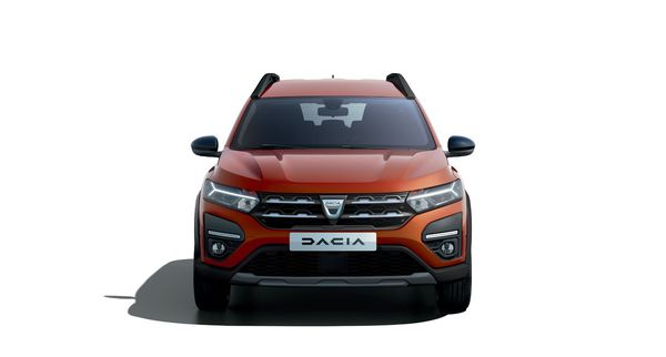 1630837657 426 Dacia Jagger was introduced A functional combination of station wagon Dacia Jagger was introduced; A functional combination of station wagon, minion and high chassis 10