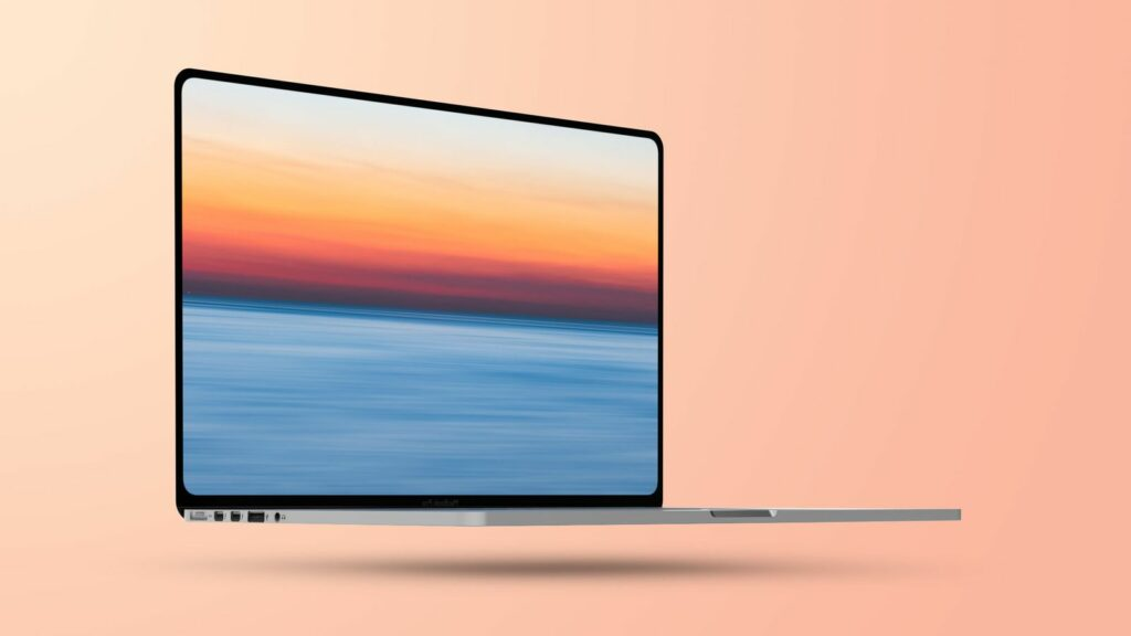 1631418339 483 What products will Apple unveil at the September 14 event What products will Apple unveil at the September 14 event? 12